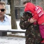 Norra lastekaitsesüsteem on viinud vanemad meeleheitele